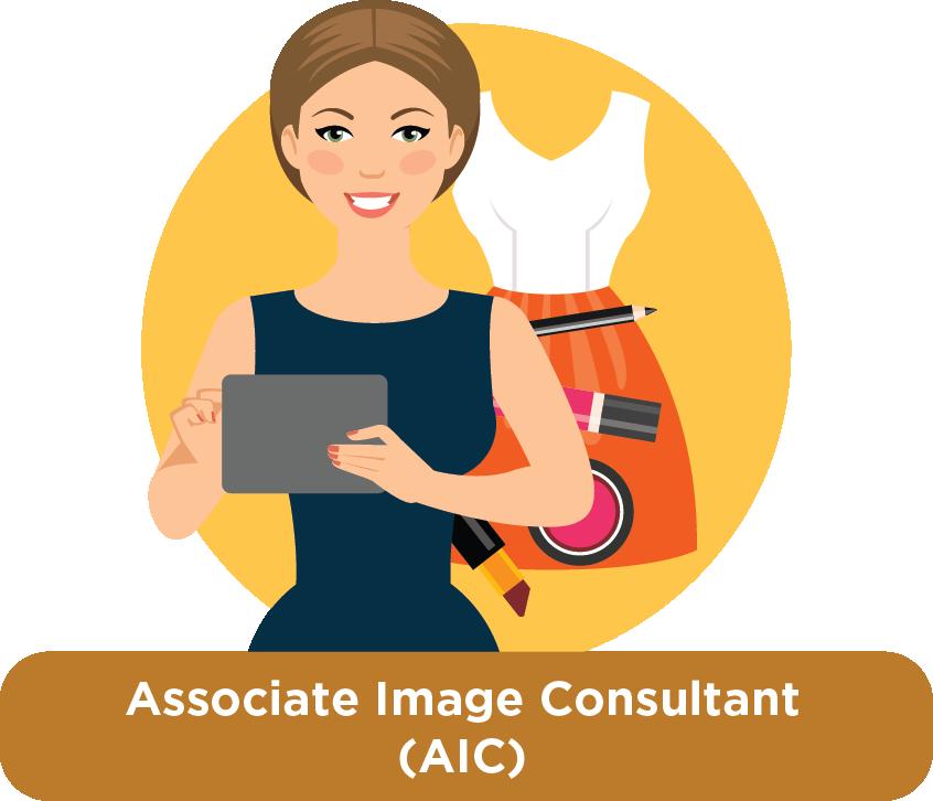 Brandimage International Instititue Certified Image Consultant Courses