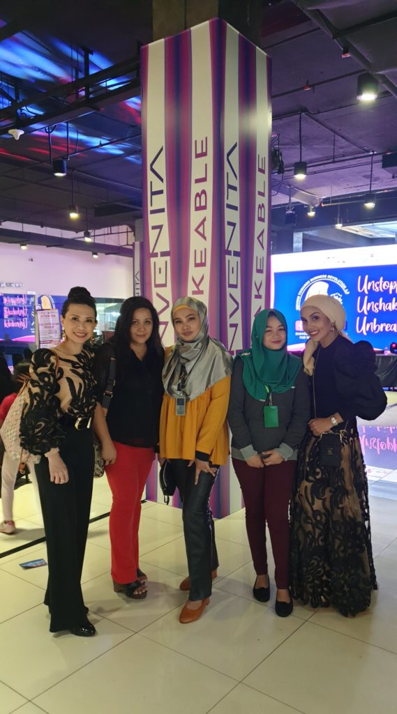 Jom SIS Style Expert Search - Audition 1 (101)