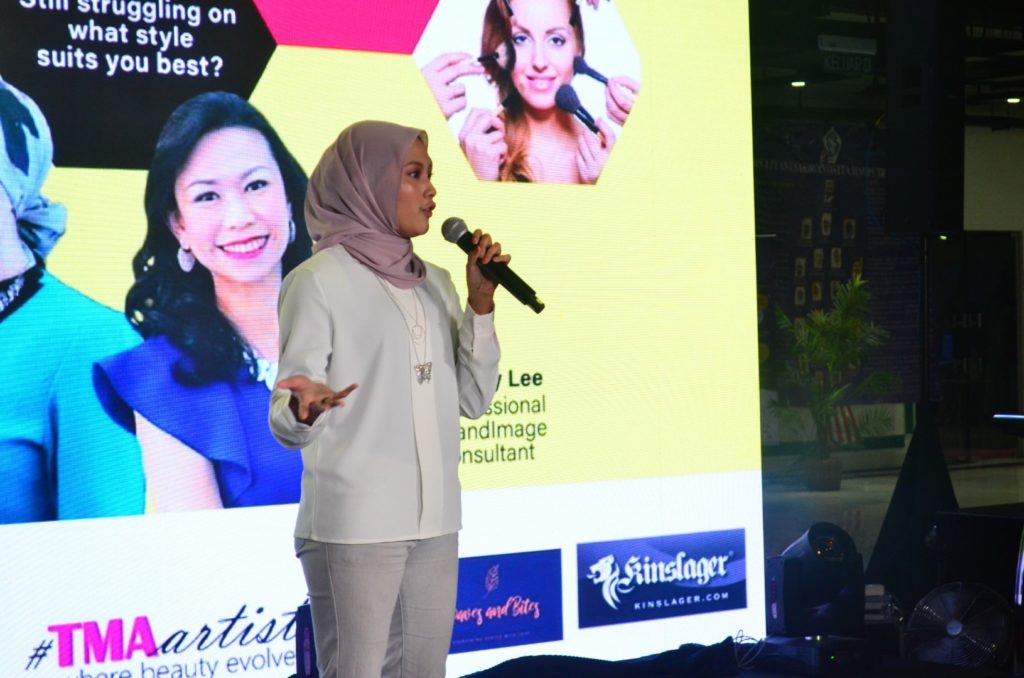 Jom SIS Style Expert Search - Audition 1 (3)