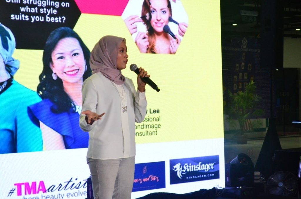 Jom SIS Style Expert Search - Audition 1 (53)