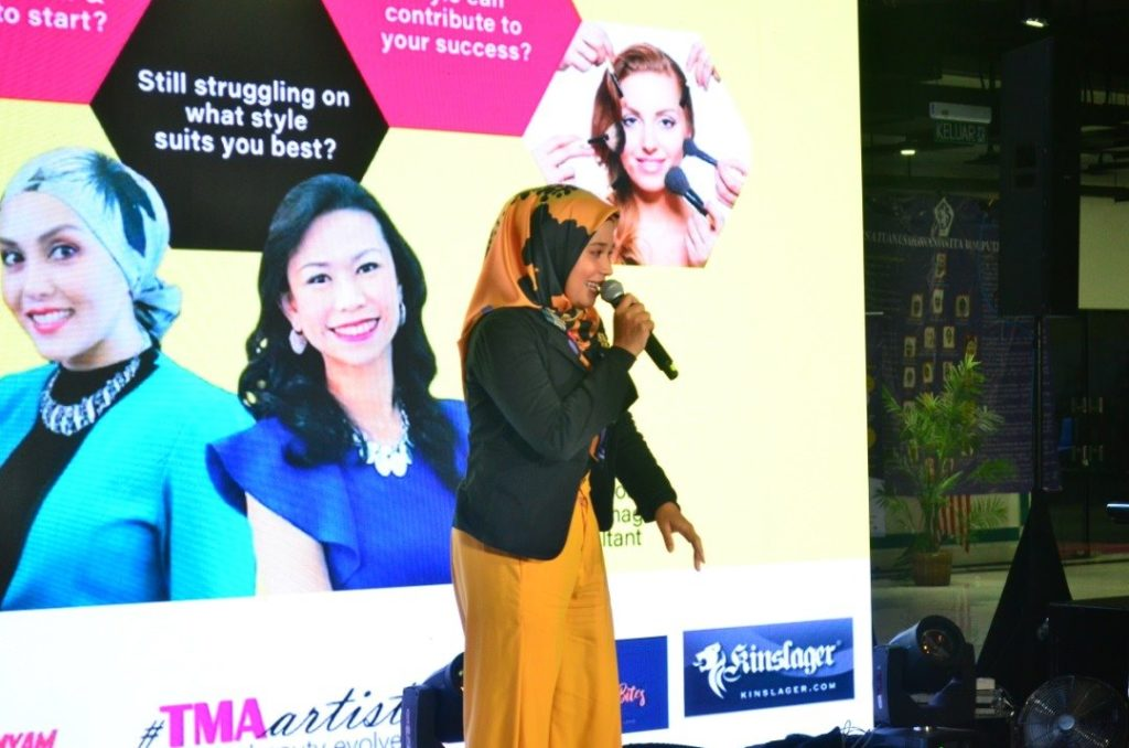 Jom SIS Style Expert Search - Audition 1 (56)