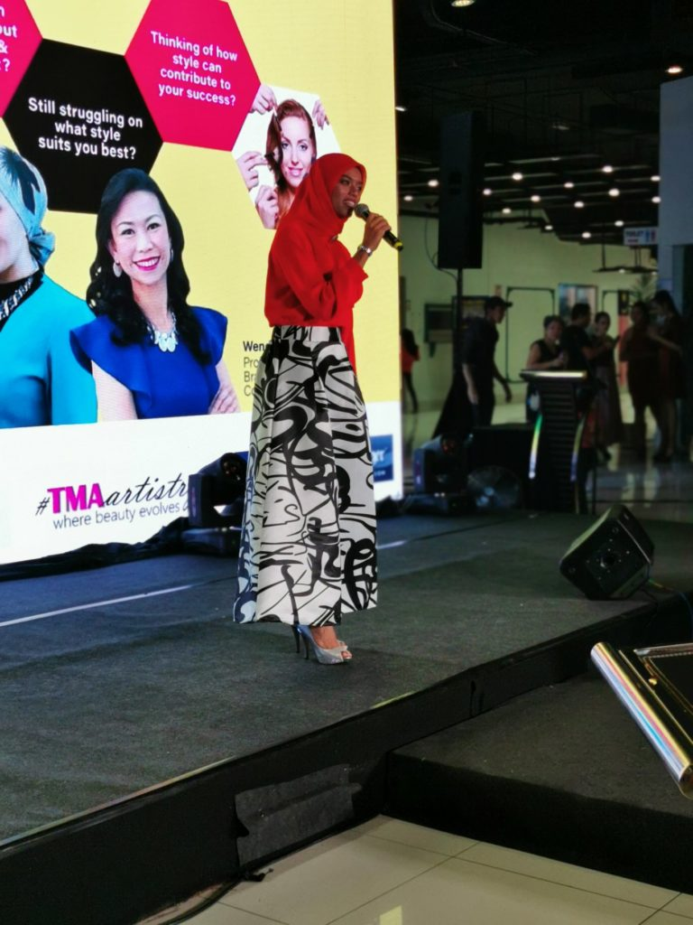 Jom SIS Style Expert Search - Audition 1 (67)