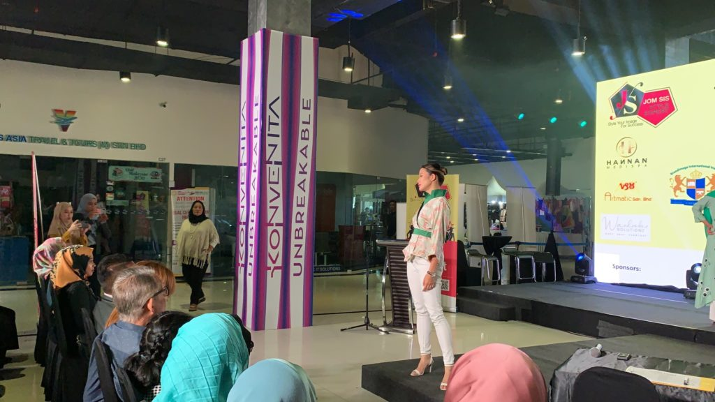 Jom SIS Style Expert Search - Audition 1 (72)