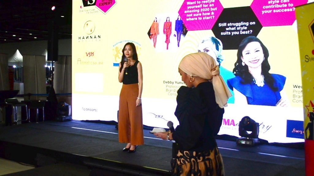 Jom SIS Style Expert Search - Audition 1 (73)