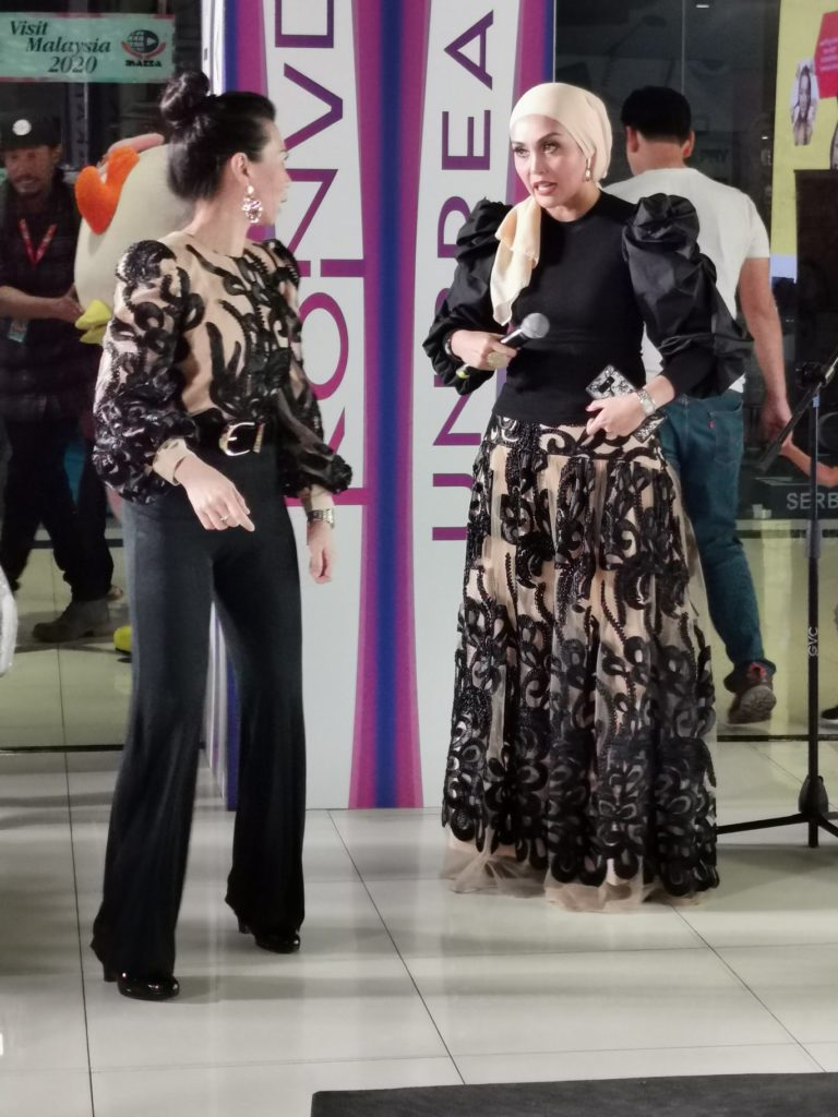 Jom SIS Style Expert Search - Audition 1 (8)