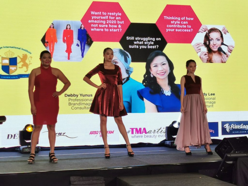 Jom SIS Style Expert Search - Audition 1 (81)