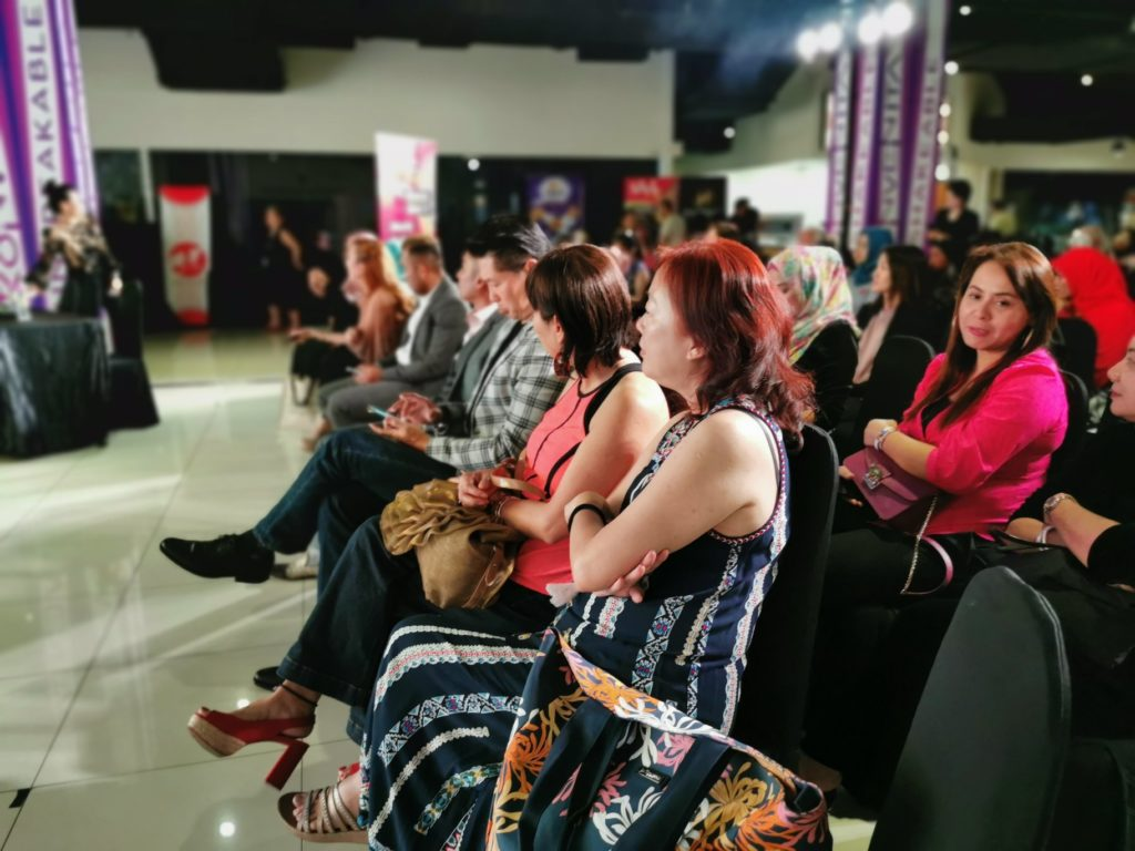 Jom SIS Style Expert Search - Audition 1 (85)