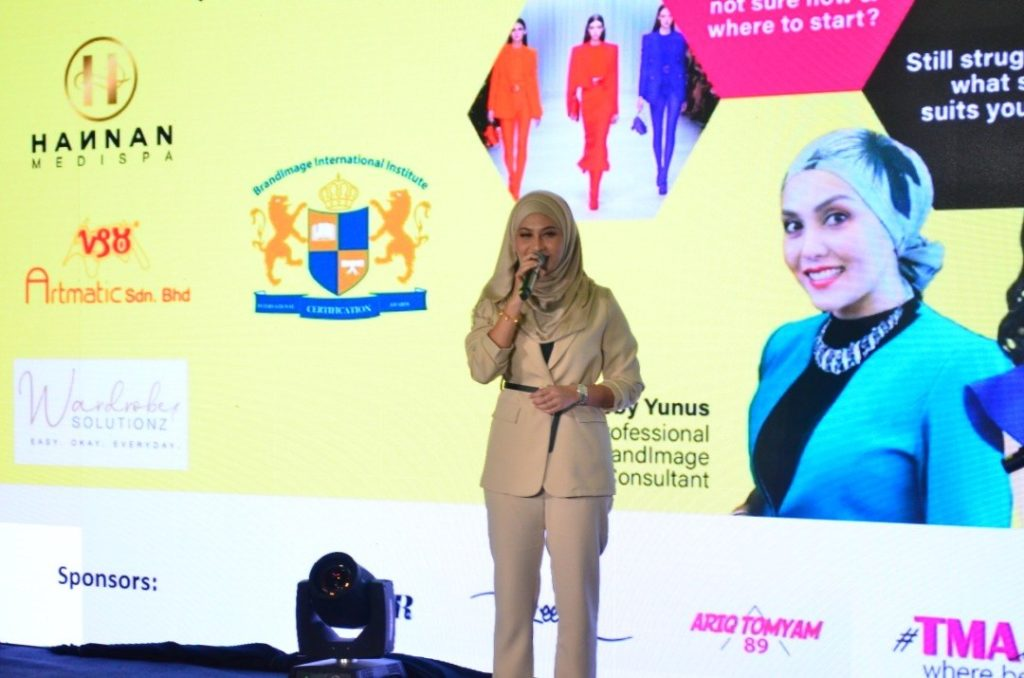 Jom SIS Style Expert Search - Audition 1 (96)