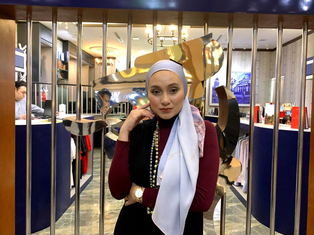 JomSIS Style Expert Search - Audition 2 (11)