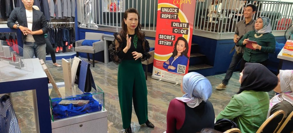 JomSIS Style Expert Search - Audition 2 (12)