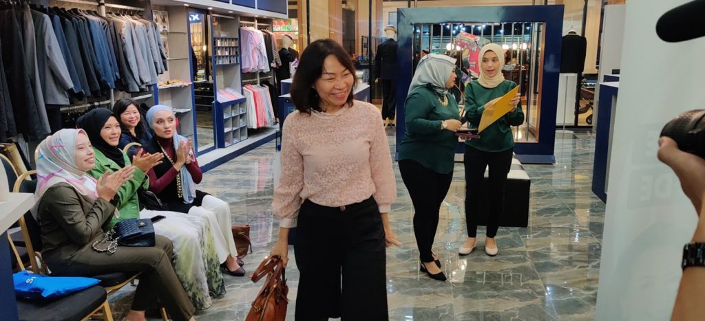 JomSIS Style Expert Search - Audition 2 (17)