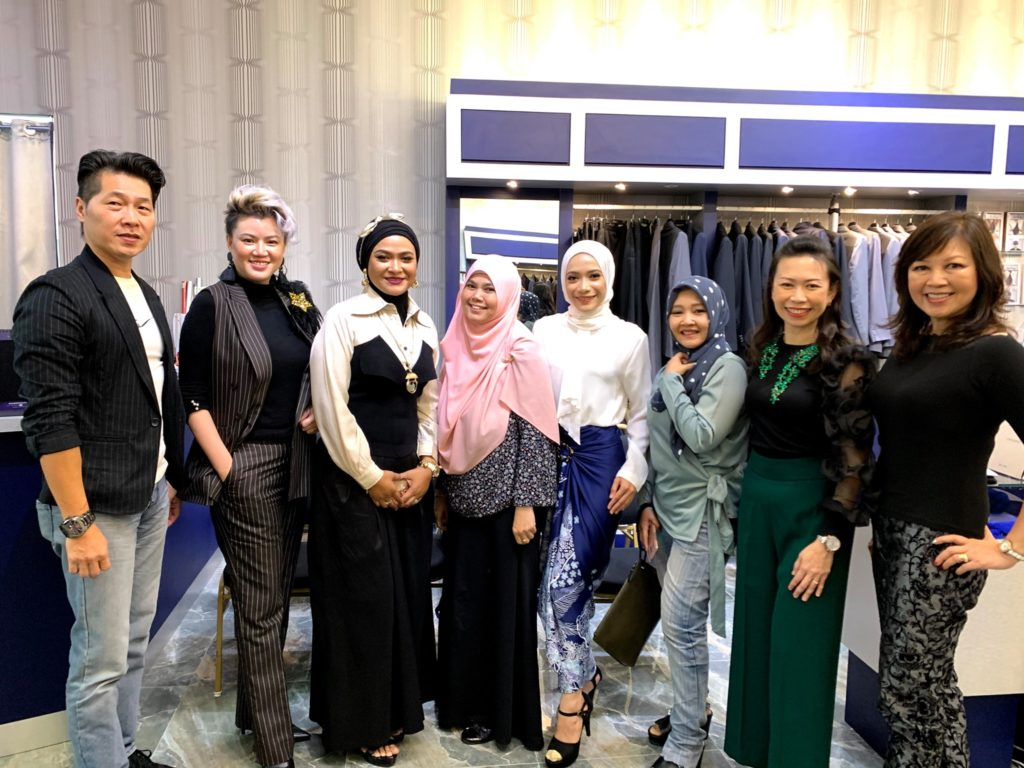 JomSIS Style Expert Search - Audition 2 (18)
