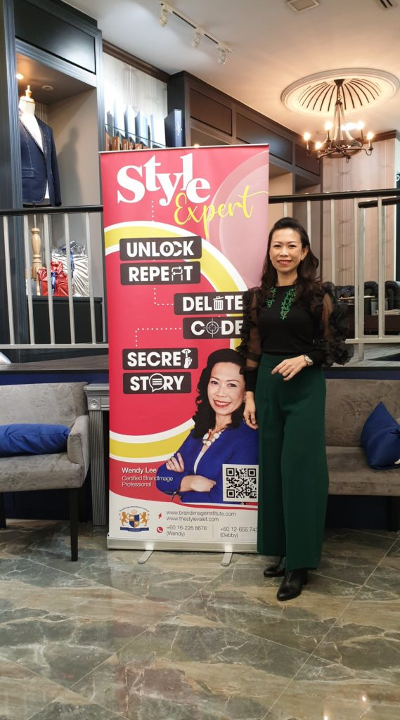 JomSIS Style Expert Search - Audition 2 (2)