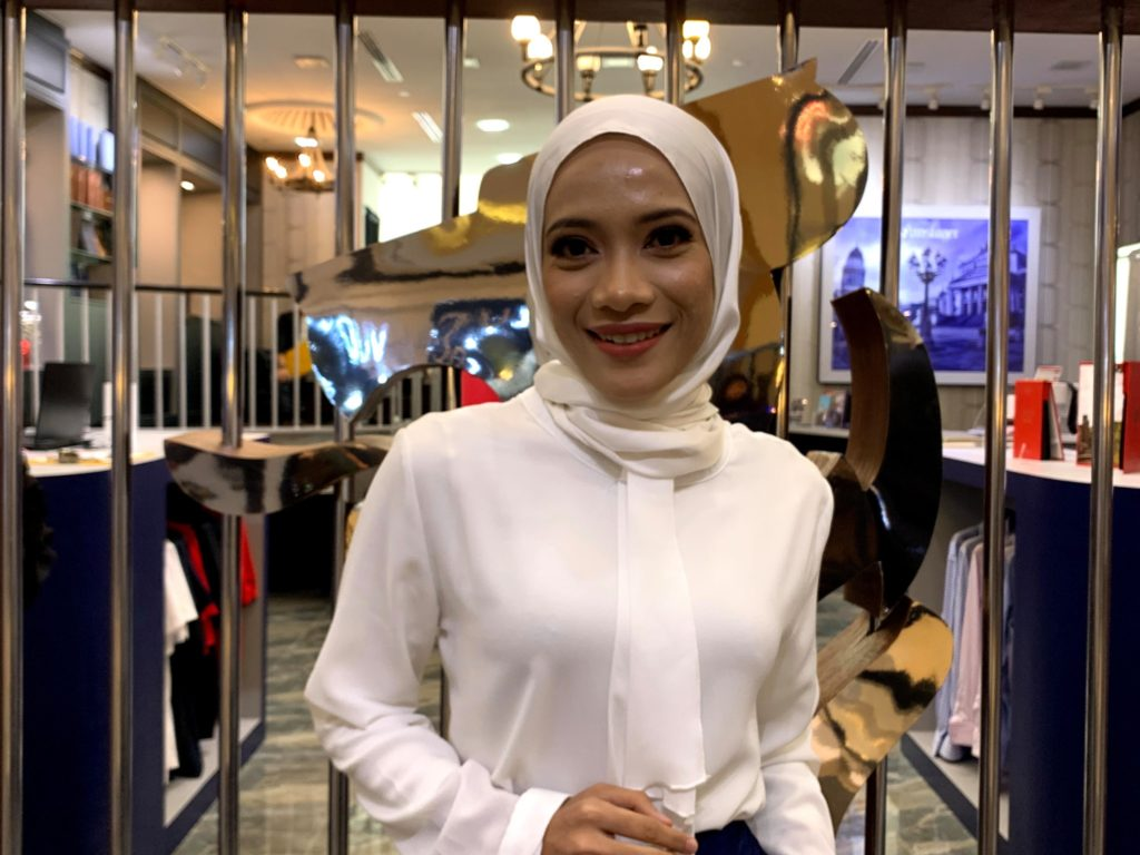 JomSIS Style Expert Search - Audition 2 (21)