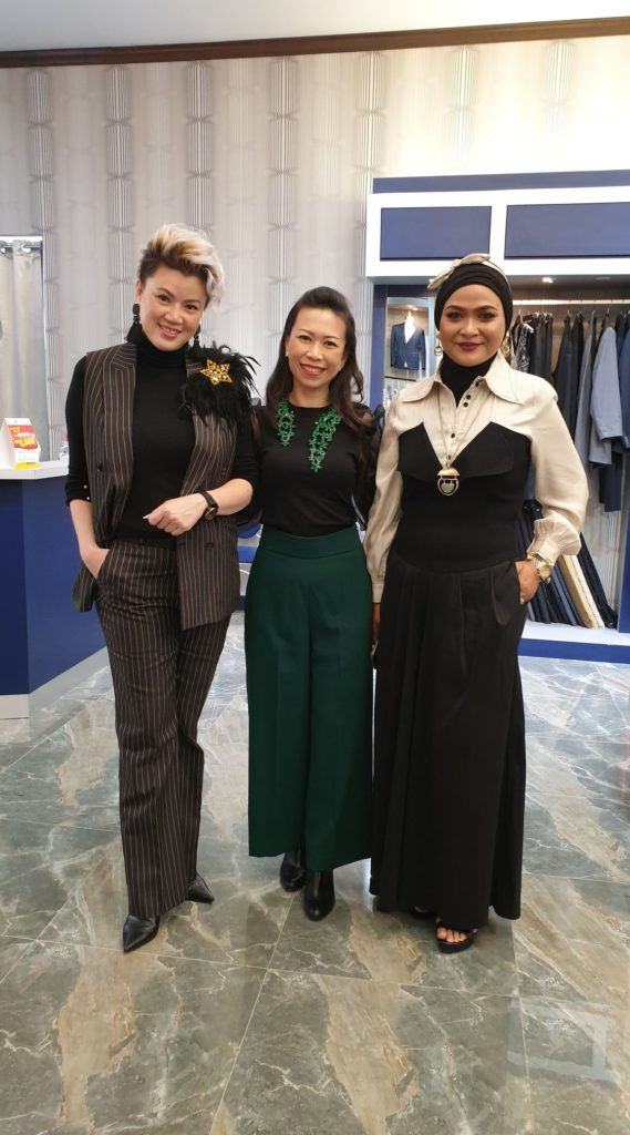 JomSIS Style Expert Search - Audition 2 (32)