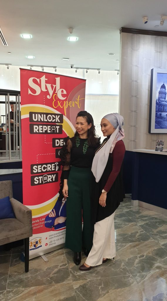 JomSIS Style Expert Search - Audition 2 (36)