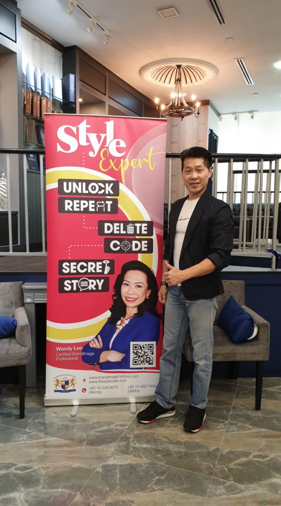 JomSIS Style Expert Search - Audition 2 (46)
