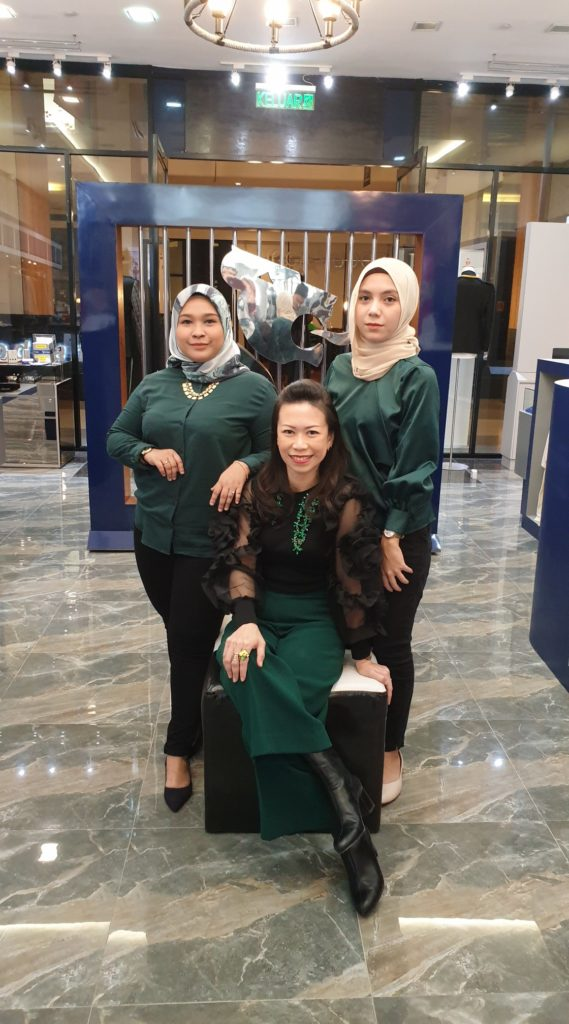 JomSIS Style Expert Search - Audition 2 (53)