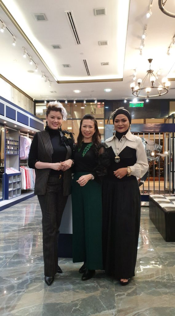 JomSIS Style Expert Search - Audition 2 (54)