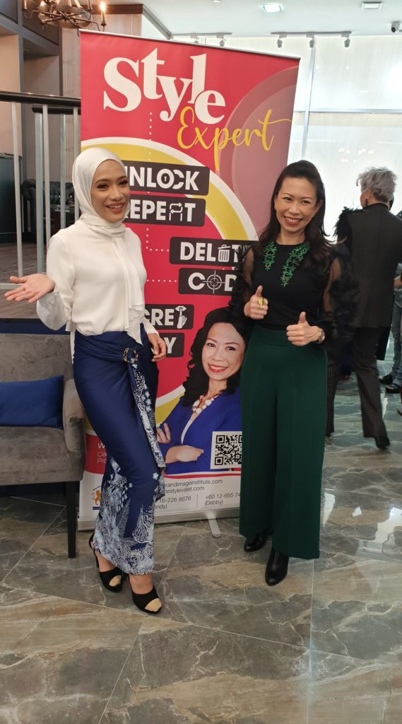 JomSIS Style Expert Search - Audition 2 (57)
