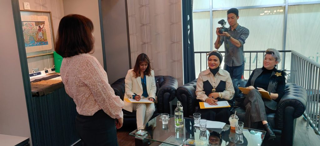 JomSIS Style Expert Search - Audition 2 (58)