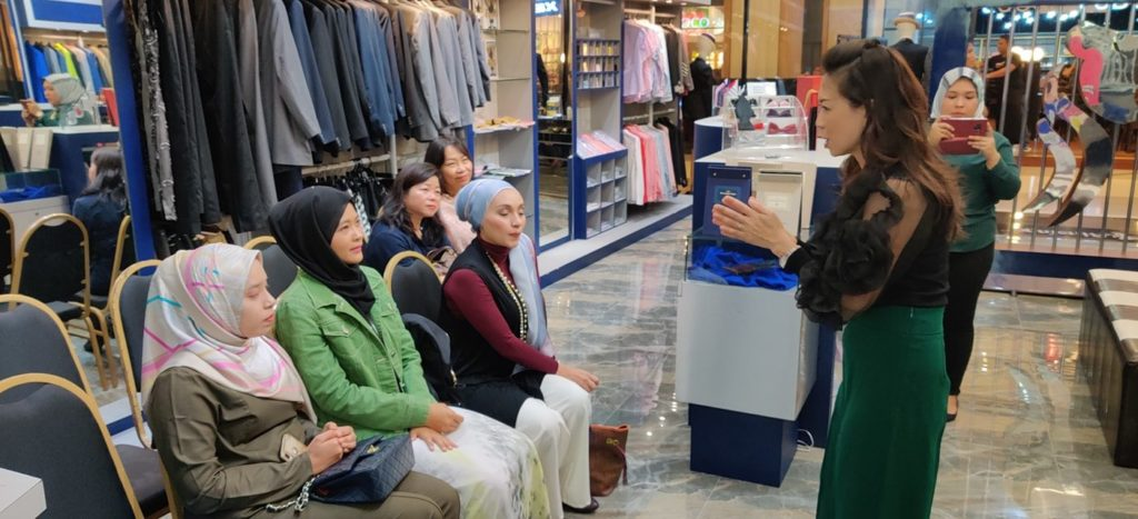 JomSIS Style Expert Search - Audition 2 (60)