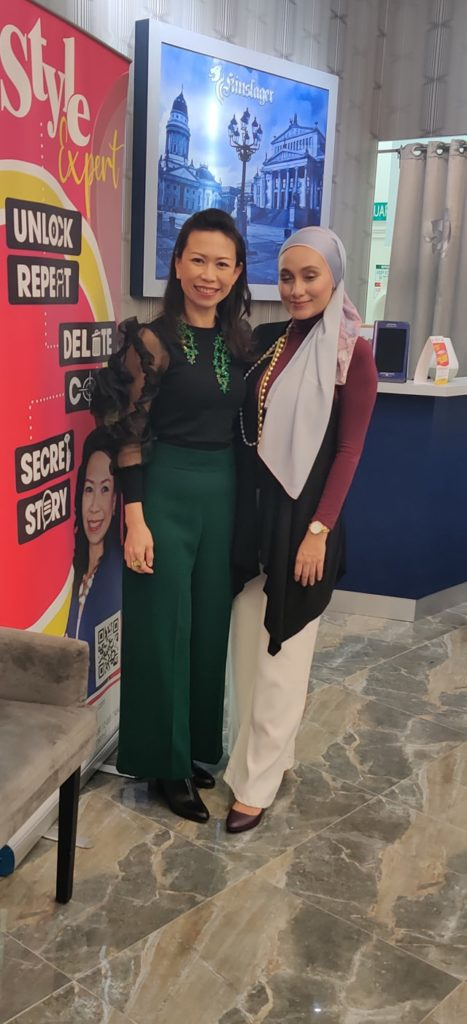 JomSIS Style Expert Search - Audition 2 (61)