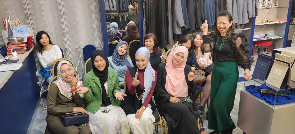JomSIS Style Expert Search - Audition 2 (63)