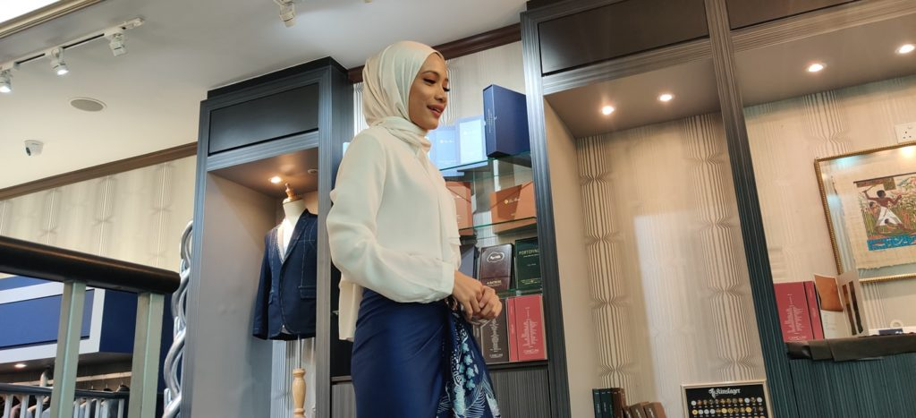JomSIS Style Expert Search - Audition 2 (64)