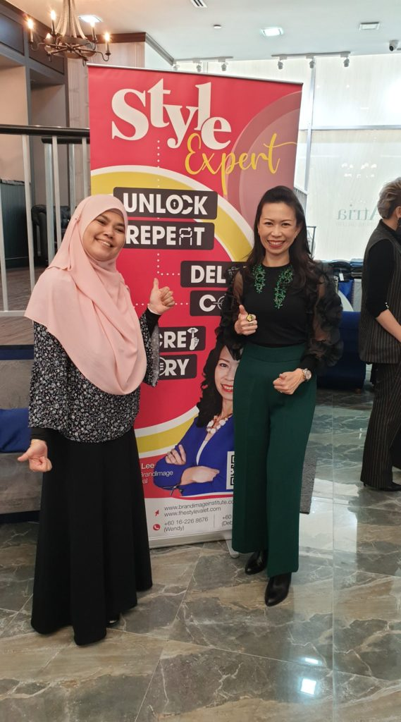 JomSIS Style Expert Search - Audition 2 (66)