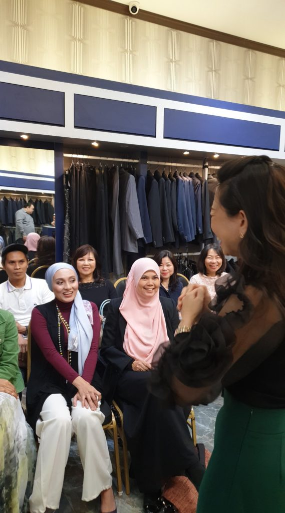 JomSIS Style Expert Search - Audition 2 (68)