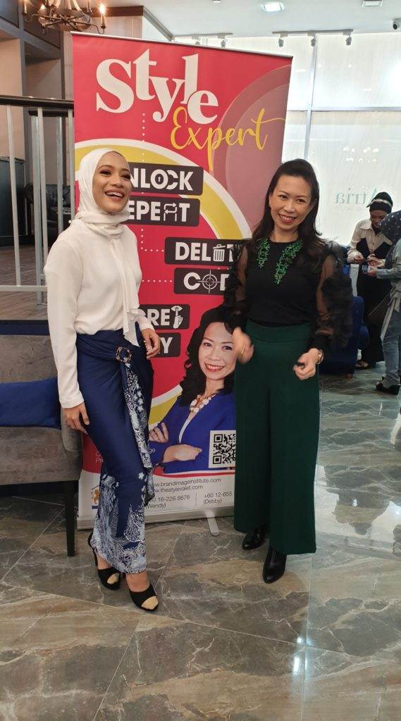 JomSIS Style Expert Search - Audition 2 (8)